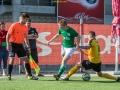 FC Flora U19 - FC Otepää (04.06.17)-0398