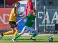 FC Flora U19 - FC Otepää (04.06.17)-0401