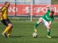 FC Flora U19 - FC Otepää (04.06.17)-0409
