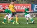 FC Flora U19 - FC Otepää (04.06.17)-0413
