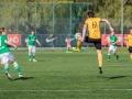 FC Flora U19 - FC Otepää (04.06.17)-0414