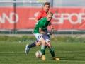 FC Flora U19 - FC Otepää (04.06.17)-0421