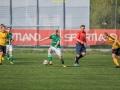 FC Flora U19 - FC Otepää (04.06.17)-0422