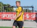 FC Flora U19 - FC Otepää (04.06.17)-0431
