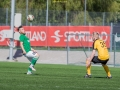 FC Flora U19 - FC Otepää (04.06.17)-0444