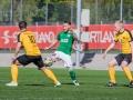 FC Flora U19 - FC Otepää (04.06.17)-0446