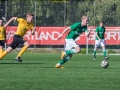 FC Flora U19 - FC Otepää (04.06.17)-0458