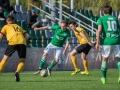 FC Flora U19 - FC Otepää (04.06.17)-0469