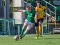 FC Flora U19 - FC Otepää (04.06.17)-0474
