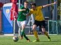 FC Flora U19 - FC Otepää (04.06.17)-0478