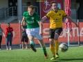 FC Flora U19 - FC Otepää (04.06.17)-0482