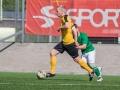 FC Flora U19 - FC Otepää (04.06.17)-0488