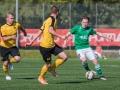 FC Flora U19 - FC Otepää (04.06.17)-0498