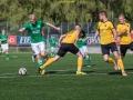 FC Flora U19 - FC Otepää (04.06.17)-0502