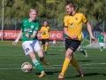FC Flora U19 - FC Otepää (04.06.17)-0505