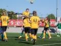 FC Flora U19 - FC Otepää (04.06.17)-0510
