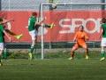 FC Flora U19 - FC Otepää (04.06.17)-0520