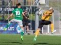 FC Flora U19 - FC Otepää (04.06.17)-0527