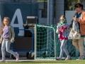 FC Flora U19 - FC Otepää (04.06.17)-0534