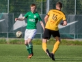 FC Flora U19 - FC Otepää (04.06.17)-0548