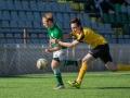 FC Flora U19 - FC Otepää (04.06.17)-0550