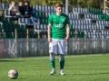 FC Flora U19 - FC Otepää (04.06.17)-0559