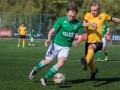 FC Flora U19 - FC Otepää (04.06.17)-0570