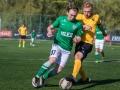FC Flora U19 - FC Otepää (04.06.17)-0571