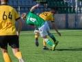 FC Flora U19 - FC Otepää (04.06.17)-0575