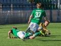 FC Flora U19 - FC Otepää (04.06.17)-0577