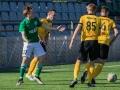 FC Flora U19 - FC Otepää (04.06.17)-0580