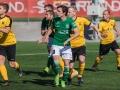 FC Flora U19 - FC Otepää (04.06.17)-0586