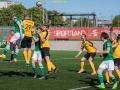FC Flora U19 - FC Otepää (04.06.17)-0588
