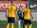 FC Flora U19 - FC Otepää (04.06.17)-0592