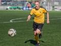 FC Flora U19 - FC Otepää (04.06.17)-0597