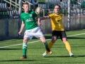 FC Flora U19 - FC Otepää (04.06.17)-0599