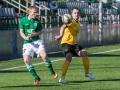 FC Flora U19 - FC Otepää (04.06.17)-0600