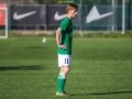 FC Flora U19 - FC Otepää (04.06.17)-0601