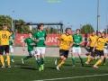 FC Flora U19 - FC Otepää (04.06.17)-0602