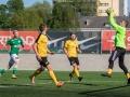 FC Flora U19 - FC Otepää (04.06.17)-0603