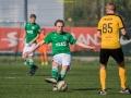 FC Flora U19 - FC Otepää (04.06.17)-0606