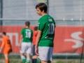 FC Flora U19 - FC Otepää (04.06.17)-0608