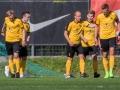 FC Flora U19 - FC Otepää (04.06.17)-0617