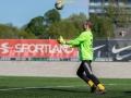 FC Flora U19 - FC Otepää (04.06.17)-0619