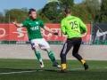 FC Flora U19 - FC Otepää (04.06.17)-0621