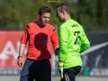 FC Flora U19 - FC Otepää (04.06.17)-0627