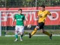 FC Flora U19 - FC Otepää (04.06.17)-0636