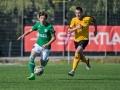 FC Flora U19 - FC Otepää (04.06.17)-0641