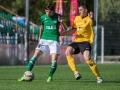 FC Flora U19 - FC Otepää (04.06.17)-0644