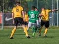 FC Flora U19 - FC Otepää (04.06.17)-0651